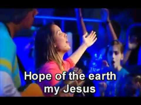 Children gospel songs