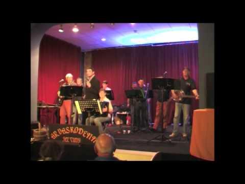 Concert Ar Vaskodenn au Domaine du Dourdy streaming vf