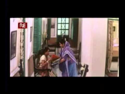 Janiva Roy Playback To This Bengali Film Name - Tapasya video