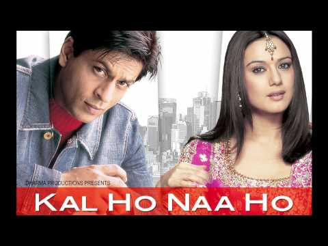 Top 50 Bollywood Songs From 1990-April 2010 (#10-1)
