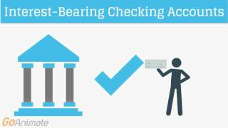 Types of Bank Accounts⎥Financial Literacy