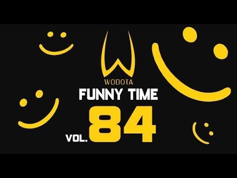 DotA - WoDotA Funny Time Vol.84