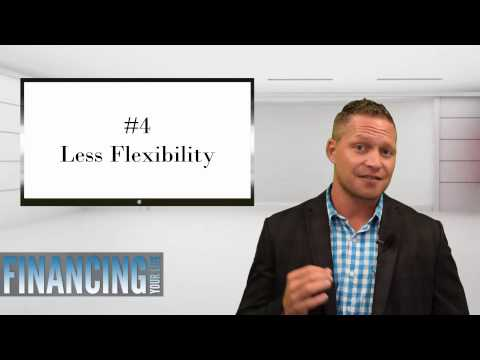 Benefits and Drawbacks of Bundling Insurance