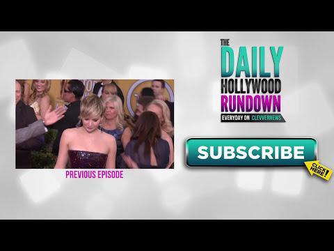 Taylor Swift Awkward 'Shake It Off' Video - Iggy Azalea & Nicki Minaj PISSED At James Franco (DHR)