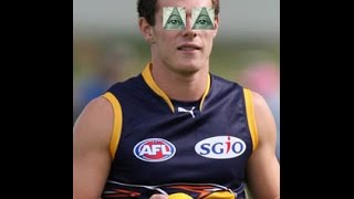 Luke Shuey is illuminati