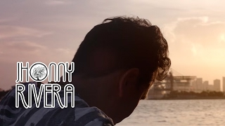 Jhonny Rivera -Y Se me Pasa  (Video Oficial)