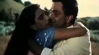 Main Rahun Tum Raho Doosra Koi Na Ho Full Song  Naseeb Apna Apna  Rishi Kapoor, Farha  Rk312475naaga