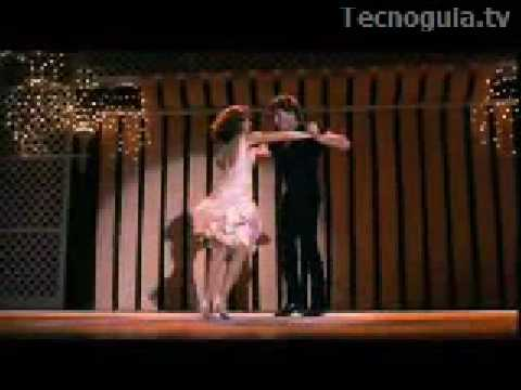 Time of my Life  Dirty Dancing