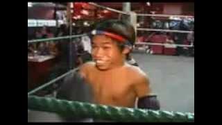 මෙන්න මෙවටනේ වලි කියන්නේUnano Boxing fighter