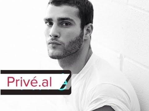 Sexy Modelët Shqiptarë pushtojnë botën! - PRIVE