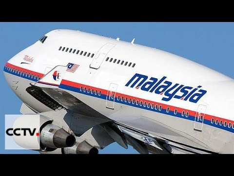 Authorities: MH370 search operations coming to an end