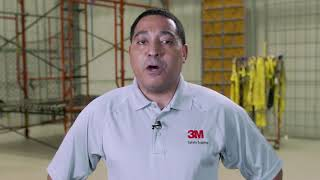 Key Training Requirements for Confined Space | 3M Confined Space