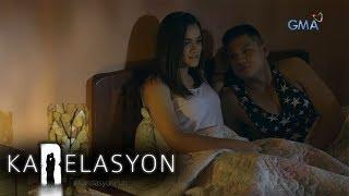 Karelasyon: Crime before the wedding (full episode)