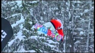 Bardonecchia Italian Ski Resort, Stazione sciistica di Valsusa, Station de ski Alpes italiennes