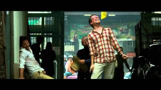 The Hangover Part II - TV Spot Review #5