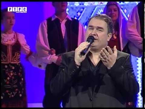Josip Matic - Dva prstena, dva svedoka stoje (UZIVO) 2014