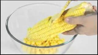 Соевая корова - Молоко из миндаля и кукурузный напиток.  Все видео от - 7rsTwHVCKO2mUa9ODTAh0A.