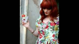 Watch Florence  The Machine My Best Dress video