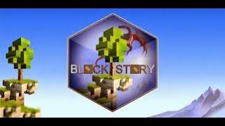 Trucos Block Story ! Duplicar Las Cosas Al 100%