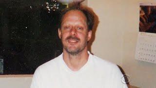 download lagu What We Know About Las Vegas Shooter Stephen Paddock gratis