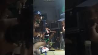 Brother Pedaw( Cover :Rizal) DedeKU Sayang