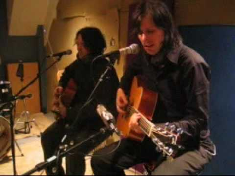 Thumbnail of video The Posies - I Guess You're Right
