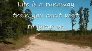 Download Lagu Sugarland-Already Gone Lyrics Gratis STAFABAND