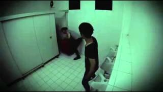Pinoy Channel 365 - Very Scary Prank