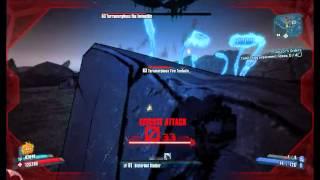 Borderlands 2 Piston Blimp UVHM v1.4. Game Walkthrough Borderlands 2 Scaling Dlc Uvhm