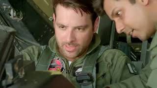 New Pakistan Air Force Song 2017 Pak Army mp4 HD