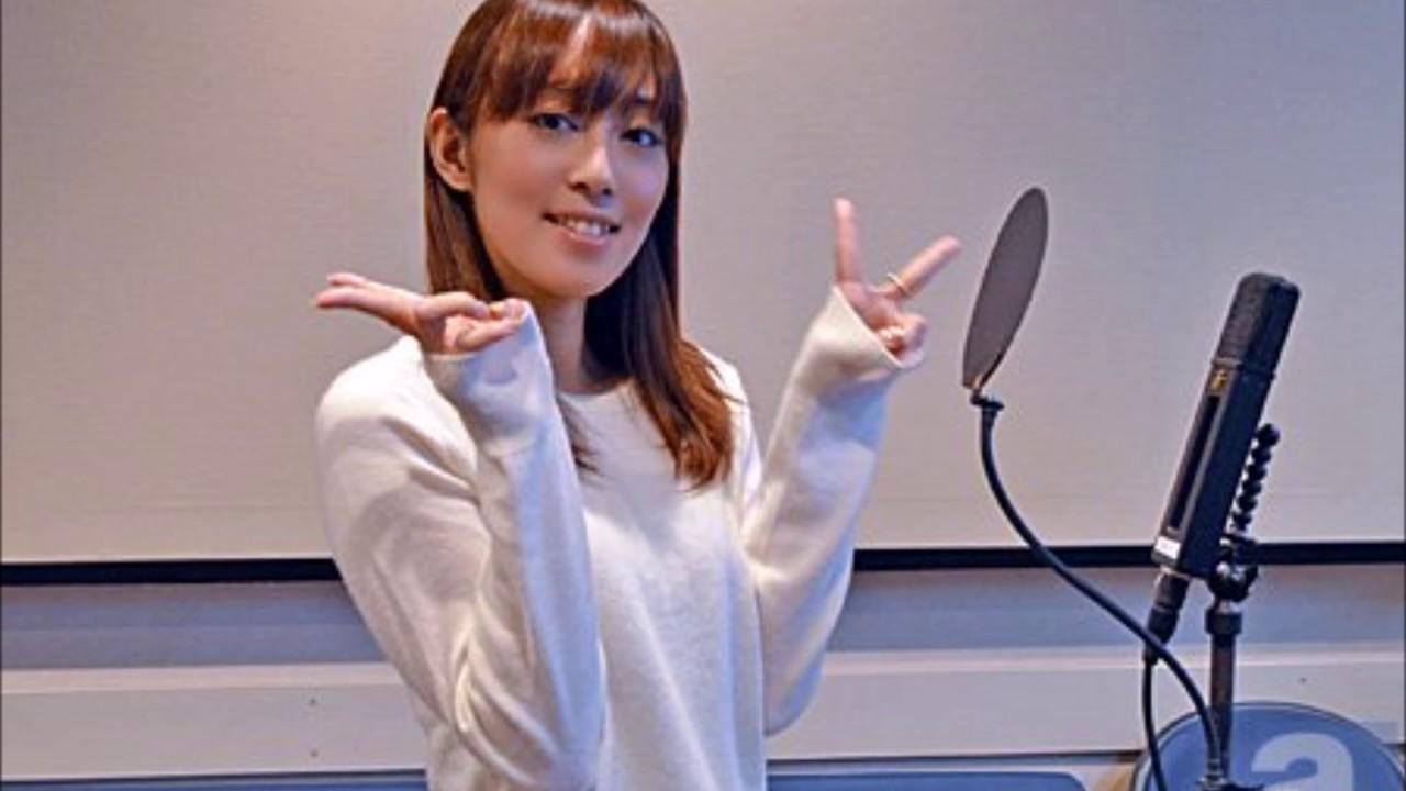 日笠陽子の画像 p1_27