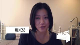 Three Biggest Misconceptions About Mindfulness