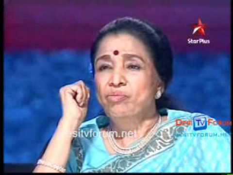 Chhote Ustaad 2010 - Duniya Mei Logo Ko By Sayantan N Fahad video
