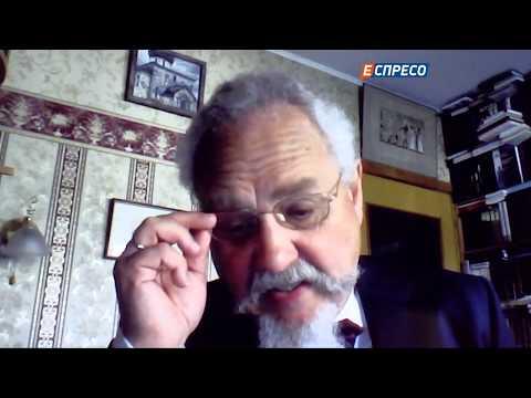 Студія Захід | Зубов: До 2024 путінський режим не встоїть