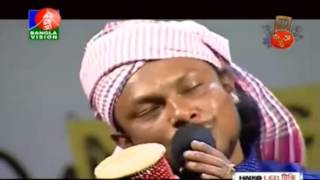 jibon maneai to jontrona rinku best live song 2016 sharon rs