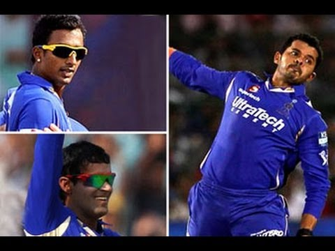 Sreesanth Laptop, Actress, Jiju jardhanan, chandila, chavan pics ipl spot fixing seizing shots