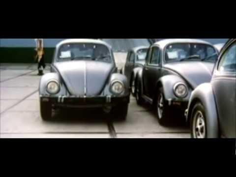 10-те най-продавани коли в историята