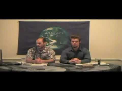 Unstacking the Deck - 02 - The False Left-Right Paradigm w/ David Cobb part 17