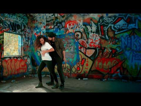 "Jake Kodish presents ""Lose It""   Dance Concept Video   @Brazilinspires"