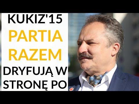 Jakubiak: Ruch Narodowy, Korwin-Mikke, Grzegorz Braun Chcą Polexitu. Ja Nie Jestem Za Wyjściem Z UE