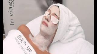 Beauty SPA  Moonlight Acid Mud
