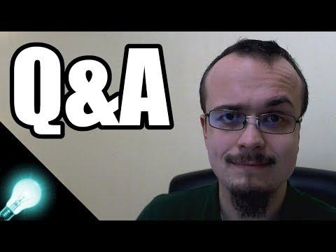 Q&A: Homoseksualizm, Antyteiści I Prawa Człowieka