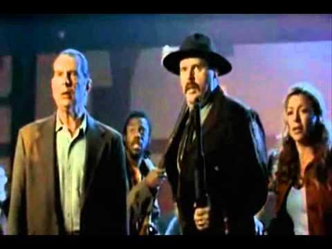 Eight Legged Freaks (2002) Review - Cinema Slashes