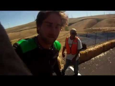 Share the Stoke Episode 21 - Philippines at Maryhill