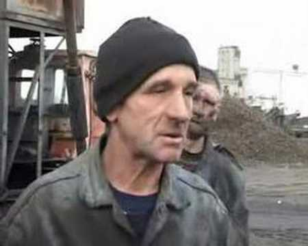 drunk russian coal miner - comedy Music Videos