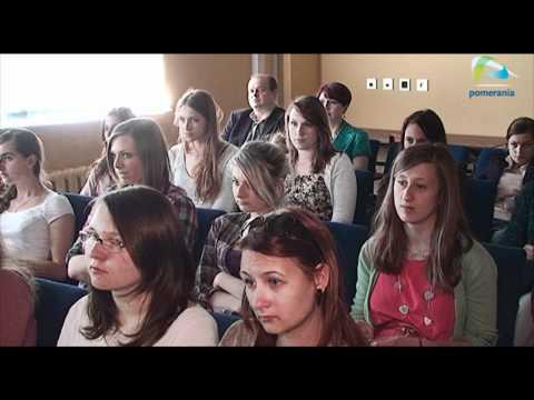 Uniwersytet Szczeciński Świętował Swoje 27 Urodziny.