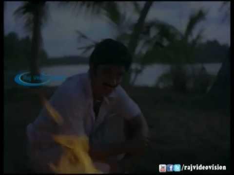 Thaalatuthae Vaanam HD Song