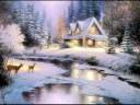 Weihnachten Bin Ich Zu Haus - German ecards - Christmas Around the World Greeting Cards