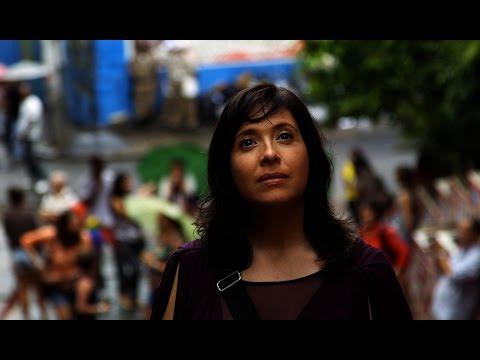Feminist Filmmaker Heather Arnet @ Indie Film Forum