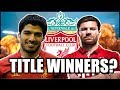 download mp3 dan video Liverpool XI If They Kept Their Best Player - Title Winners?